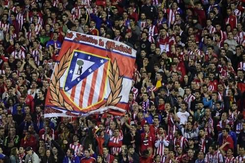 Лига чемпионов: «Челси» увез из Мадрида нулевую ничью