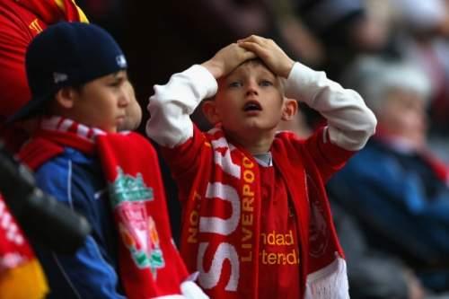 после поражения от Челси