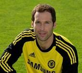 http://www.chelsea-fc.ru/ai/player/70/photobig/Cech.jpg