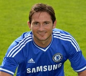 http://www.chelsea-fc.ru/ai/player/125/photobig/Lampard.jpg