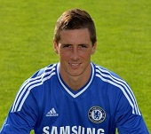 http://www.chelsea-fc.ru/ai/player/882791/photobig/Torres.jpg