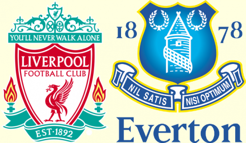 Liverpool-Everton-Derby-Prediction-Preview