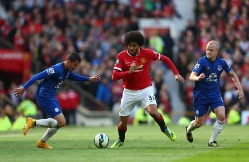 Marouanne+Fellaini+Manchester+United+v+Everton+45Xuz11U8c6x