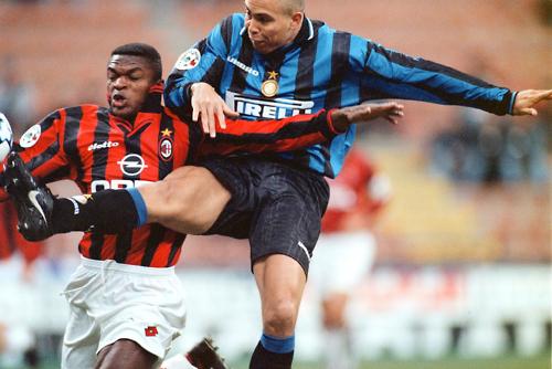 Desailly Milan 06