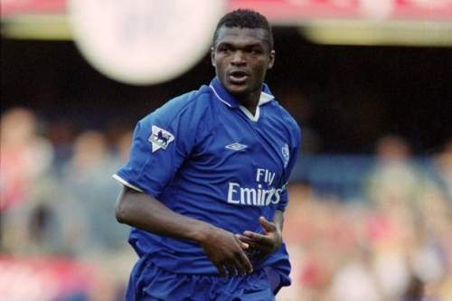 Desailly Chelsea 02