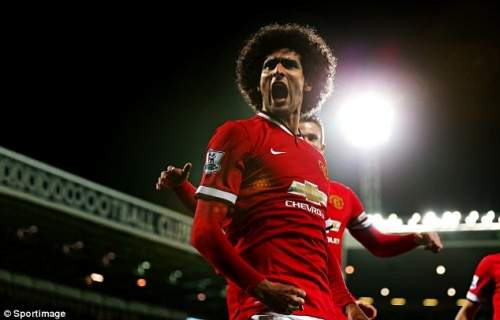 Mauroane_Fellaini_of_Manc
