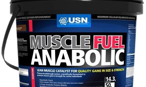 usn-muscle-fuel-500x300