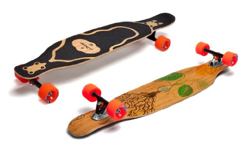 Loaded-Boards-Fattail-38-Flex-3-Complete-0