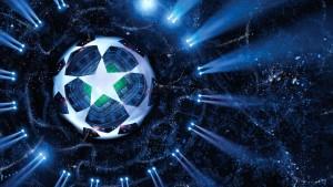 Букмекерские конторы: долгосрочные спорт прогнозы онлайн и лайв ставки на футбол в Лиге Чемпионов