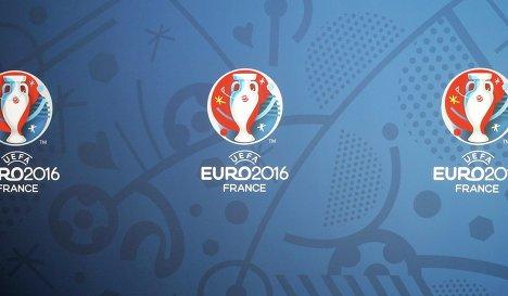 Евро-2016 – лучший европейский футбол