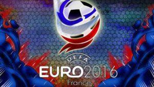 EURO-2016-UEFA-France-sport-prognoz-online-futbol-bukmekerskie-live-stavki