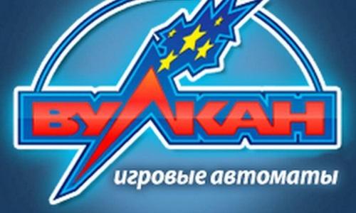 http://ufmsmur.ru/