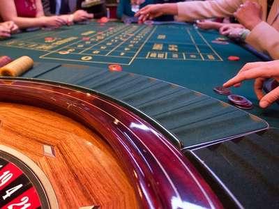 Лучший автомат на сайте Дрифт казино